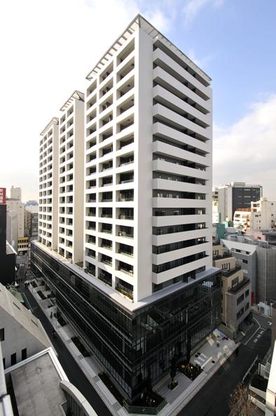 20130128.jpg