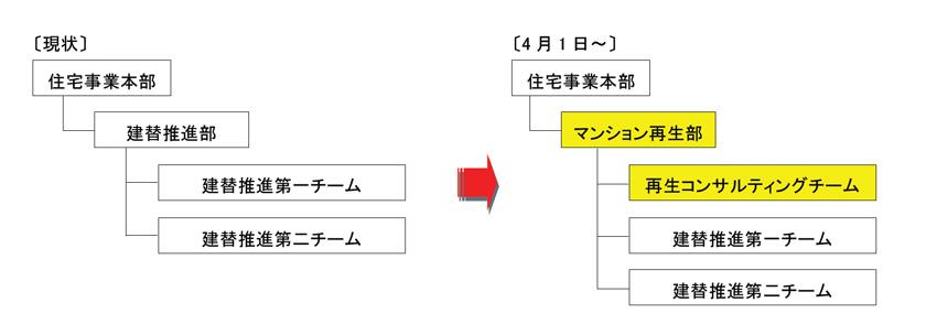 20130326.jpg