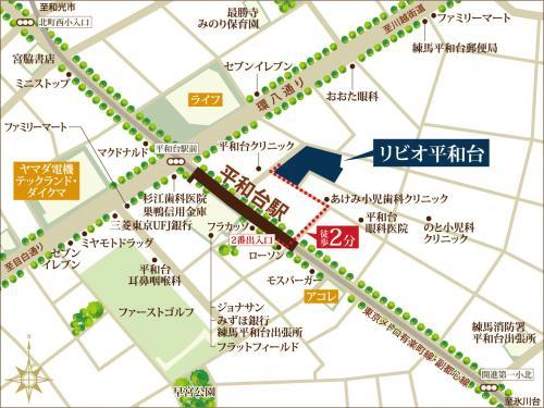 2013.05.15_4.jpg