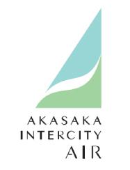 Akasaka.jpg