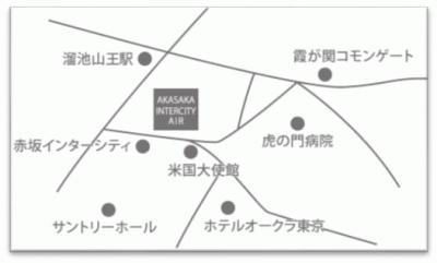 Akasaka_3.jpg