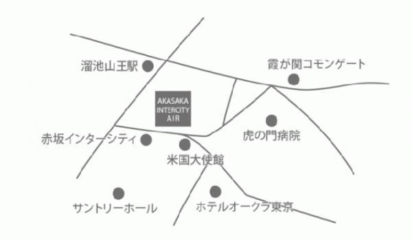 2017.03.14-6.jpg