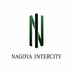 nagoya-intercity-logo.jpg